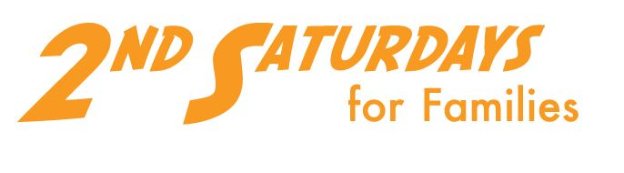2nd Sats orange logo(1)