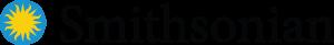 si_logo-primary-clr
